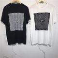 最流行 ブランドシャツ 完売必至 M-XXL