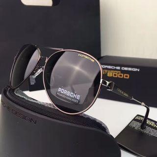 ポルシェデザイン メンズ サングラス 魅力大アップ