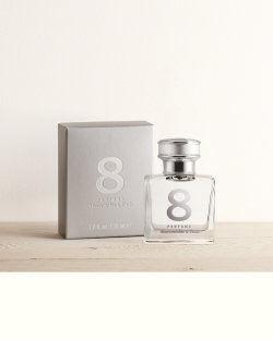 アバクロ 香水