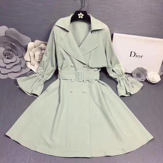 Christian Dior 2017新品
