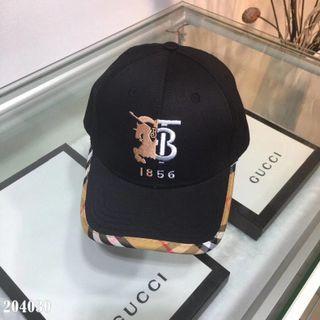 モダン キャップ帽子 人気
