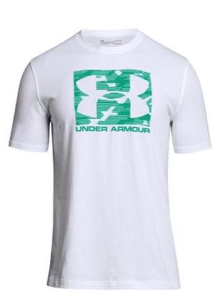 新品 アンダーアーマー メンズ Sサイズ Tシャツ