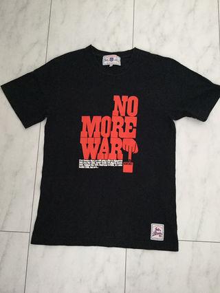 GDC メンズTシャツ