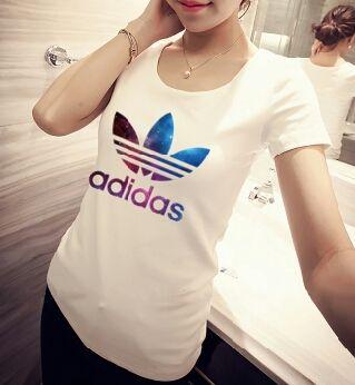 人気半袖 Tシャツ トレーニングシャツ 男女兼用