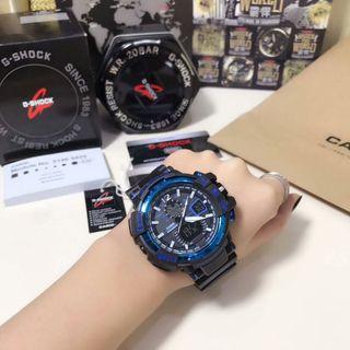 人気新品 CASIO ウォッチ シャレな腕時計
