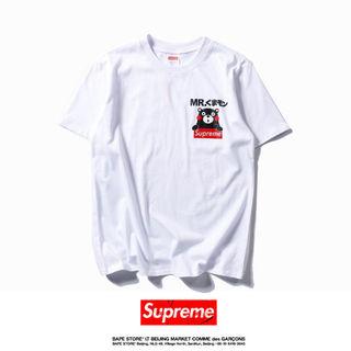 sprm男女兼用/人気半袖Tシャツ-32