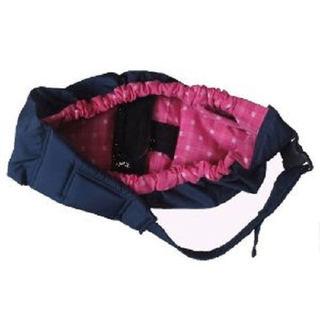 スリング 抱っこひも 新生児から使用可能 人気 ピンク