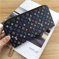 大人気メンズ財布ウォレット札入れプレゼントするN01