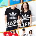 2着6500円 国内発送 高質新品カップルTシャツ