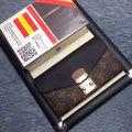 【人気新商品】高品質な国内発売LouisVuitton長財布