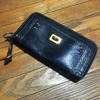 Chloe(クロエ) 長財布