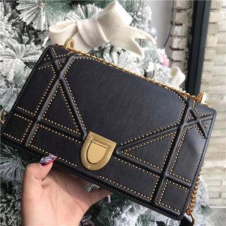 人気新品 Dior ショルダーバッグ