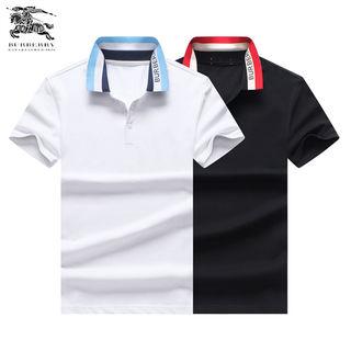 モンクレール国内発送Tシャツ半袖シャツブラウス