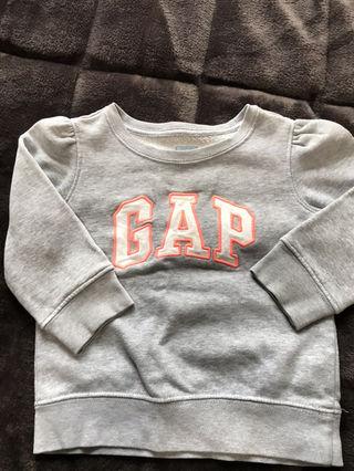 Baby GAP90cm
