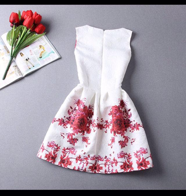 【新品】ノースリーブバルーンワンピースキャバドレス