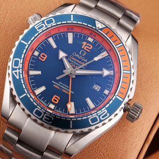 新品大人気 OMEGA 自動巻き 腕時計 送料無料