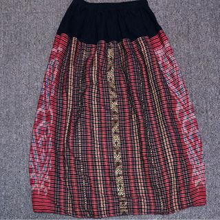 MALAIKA スカート