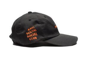 新品年夏 人気新作   帽子 男女兼用 2色A-026