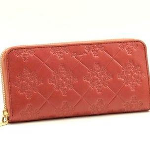 ダコタモナ長財布と小銭入れのセット