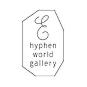 E hyphen world gallery 福袋