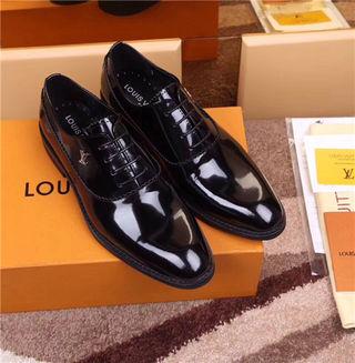 LVアシックス商事 紳士靴 ビジネスシューズ革靴
