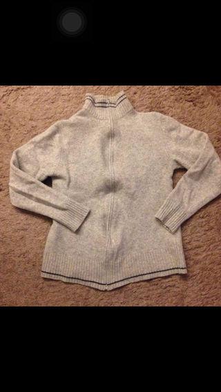 INEDセーター