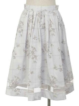 ノエラ/定価15120円スカート