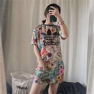 モデル愛用 最新傑作 ドレス