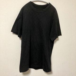 Y's for men Tシャツ ワイズフォーメン トップス