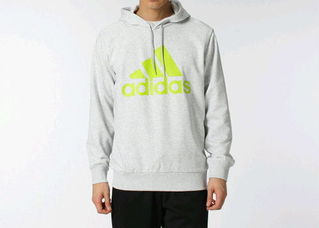 新品/adidas/アディダス/スウェット/パーカー/L