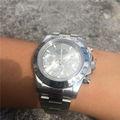 ロレックスROLEXディトナ腕時計