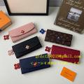 ショルダーバッグ財布