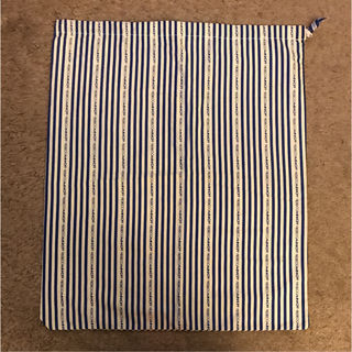 REBECCA MINKOFF布袋(難あり)