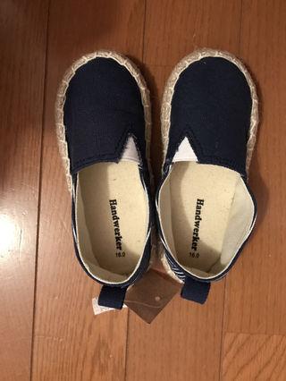 グラソス 靴