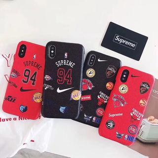 携帯ケース携帯カバー66s77p88pX