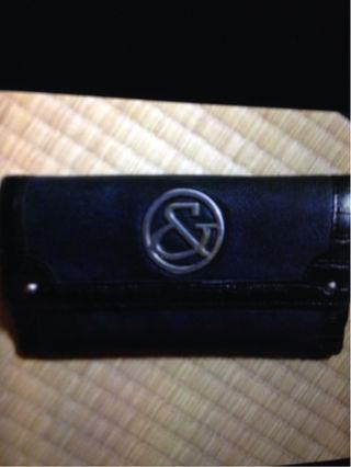 ピンダイ長財布