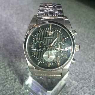 人気腕時計