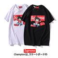 大人気Tシャツ 2枚6000円