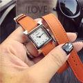 注目度1  エルメス 腕時計 直径21mm