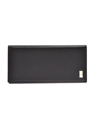 正規品 ダンヒル  今日限定価格 箱つき 長財布