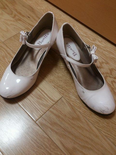 靴 Sサイズ(ノーブランド ) , フリマアプリ\u0026サイトShoppies[ショッピーズ]
