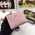 最高品質Gucci短財布。国内発送