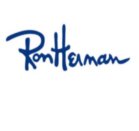 ロンハーマントートバッグ(Ron Herman(ロンハーマン) ) - フリマアプリ&サイトShoppies[ショッピーズ]