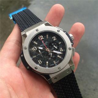 HUBLOTウブロ 新品腕時計 国内発送