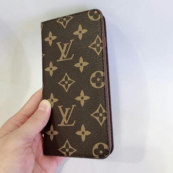 【国内発送】 携帯カバー iPhone携帯ケース(Bottega Veneta(ボッテガ・ヴェネタ) ) - フリマアプリ&サイトShoppies[ショッピーズ]