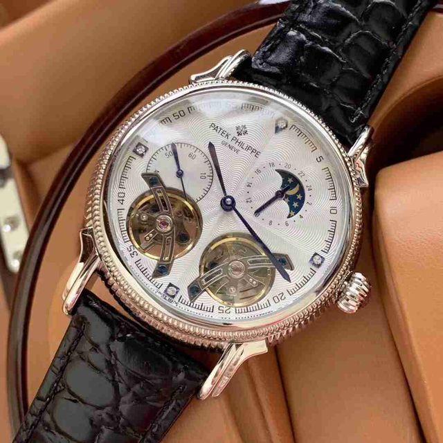 腕時計 新品 大人気(AS KNOW AS(アズノウアズ) ) - フリマアプリ&サイトShoppies[ショッピーズ]