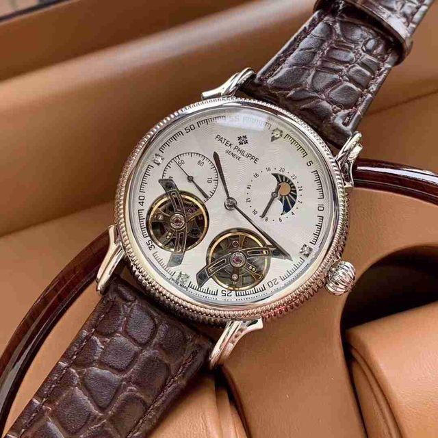 腕時計 新品 大人気