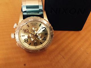 新入荷 ニクソン腕時計 51-30 A083-502
