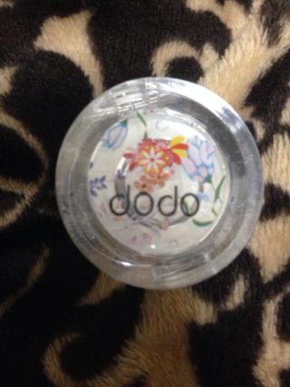 dodo ホワイトパール