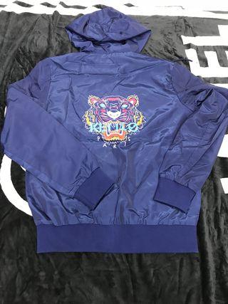 お買い得 人気美品 ファッションのジャケット